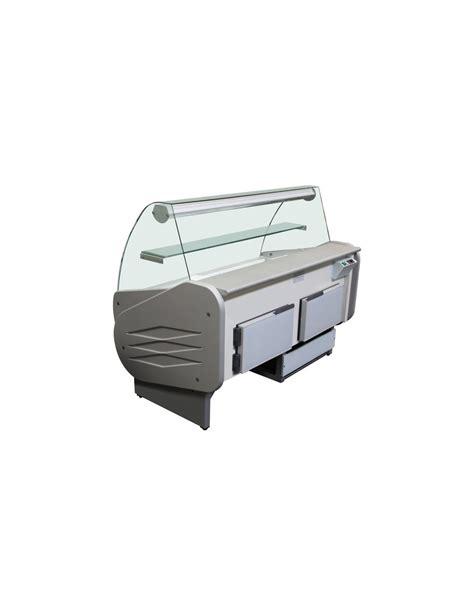 frigoriferi da banco banco frigorifero salina 80