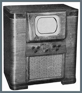 Once Upon a time in the life of television sets: Once upon ...