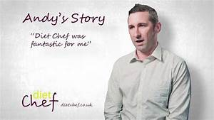 Dietchef - Customer Stories Testimonial Films - Production ...