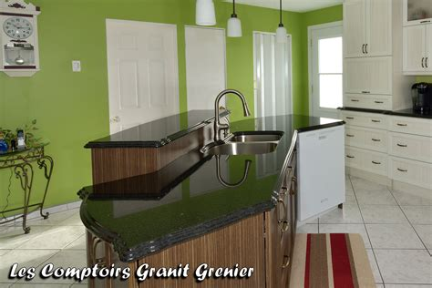 comptoir de cuisine http granitgrenier com images realisations comptoir
