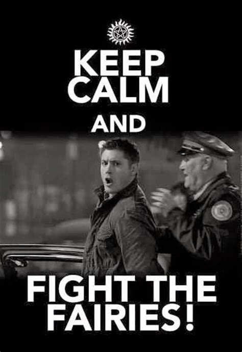 Dean Winchester Memes - 197 best supernatural images on pinterest