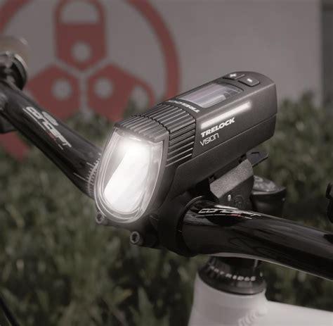 ls 760 i go vision stark und schlau fahrradleuchte trelock ls 760 i go vision welt