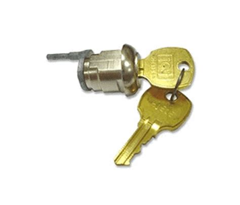 keys and locks for hirsh file cabinets and desks
