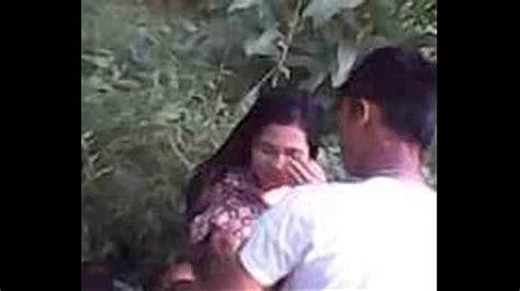 Bokep Hot Ayu Wulandari Gadis Smp Jilbab Pulang Sekolah