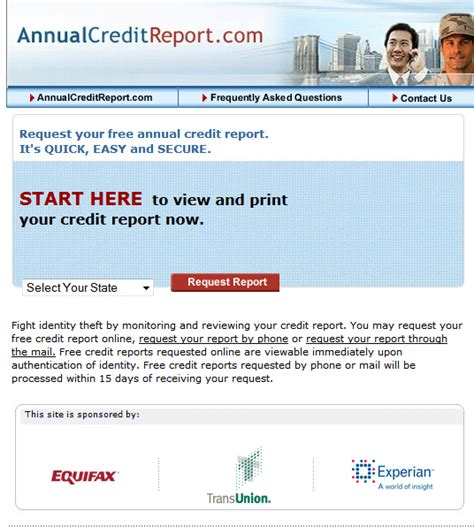 3 bureau credit report free 3 bureau credit report free 28 images equifax 3 in 1