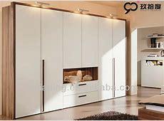 Cupboard Designs With Mirror E2 80 94 Interior Exterior