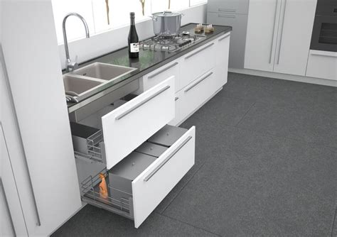 sink kitchen storage solutions 21 best images about sink kitchen storage on 8705