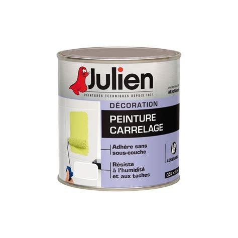 peinture brillante pour cuisine peinture julien pour carrelage 28 images leroy merlin