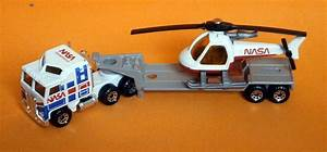 Matchbox NASA series | Matchbox Cars Wiki | FANDOM powered ...