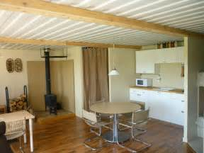 Container Home Interiors Sense And Simplicity Shipping Container Cabin Update