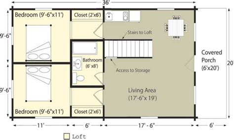 small cabins floor plans small log cabin floor plans small log cabin floor plans