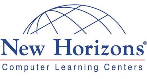 educational resources nv hotels
