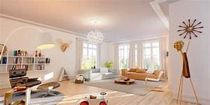 Schöner Wohnen Tapeten Wohnzimmer : nmc deutschland raumausstatter dresden exklusive tapeten wanddesign ~ Markanthonyermac.com Haus und Dekorationen