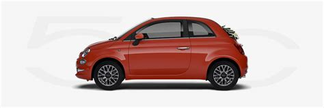 Fiat 500c 4k Wallpapers by Fiat Wallpapers Vehicles Hq Fiat Pictures 4k
