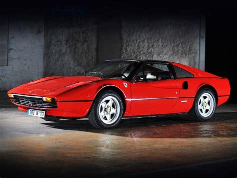 ferrari  gts car italy supercar sport red  wallpaper