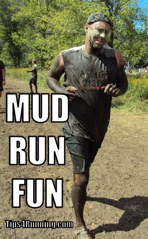 Mud Run Meme - the tough mudder what is it