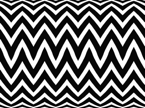 op art vertical zig zag  desktop pc  mac