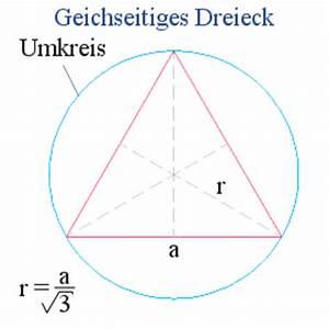Höhe Gleichschenkliges Dreieck Berechnen : lochkreisberechnung mittels messung an zwei bolzen ~ Themetempest.com Abrechnung