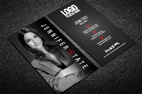 Black Remax Business Cards Templates by Remax Business Cards Free Shipping Re Max Business