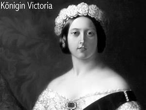 Pflaume Königin Viktoria : k nigin victoria 1819 1901 ~ Eleganceandgraceweddings.com Haus und Dekorationen