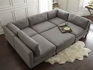 Big Size Sofa : large sectional sofas reclining sofa with chaise and ~ A.2002-acura-tl-radio.info Haus und Dekorationen
