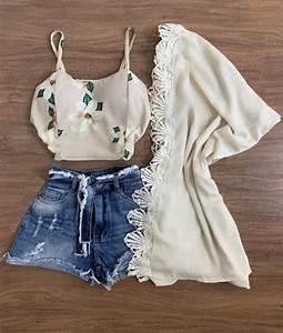 roupas femininas blusa importada moda praia 2019