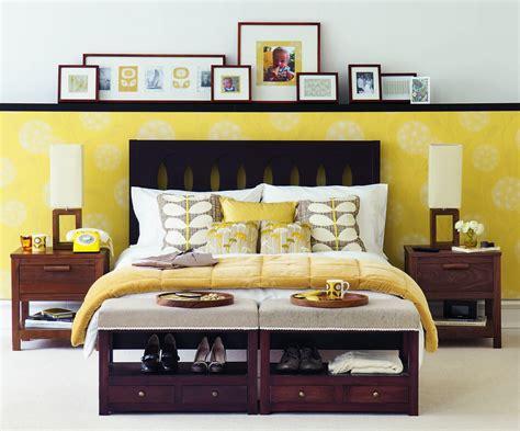 vintage room designs habitaci 243 n de estilo retro im 225 genes y fotos 3254