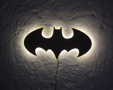 wall l batman storenvy
