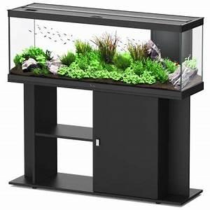 Aquarium Set Led : aquatlantis style led 120 x 40 aquarium set free p p 29 ~ Watch28wear.com Haus und Dekorationen