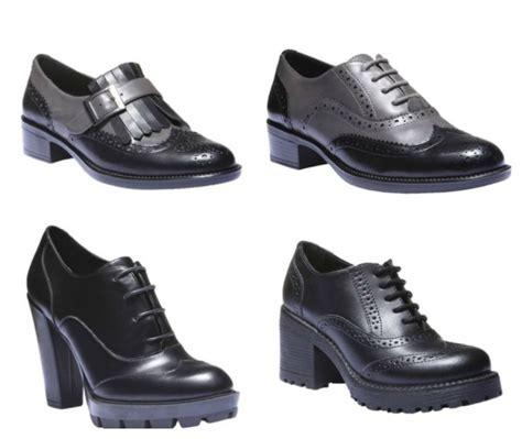 francesine nero giardini 2015 scarpe francesine bata inverno 2015 2016 trendy
