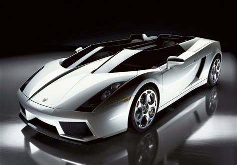 3d Car Wallpaper by 3d Car Live Wallpaper Gallery