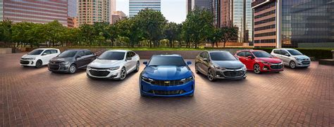 Blossom Chevrolet by Preferred Used Car Dealership In Indianapolis Blossom