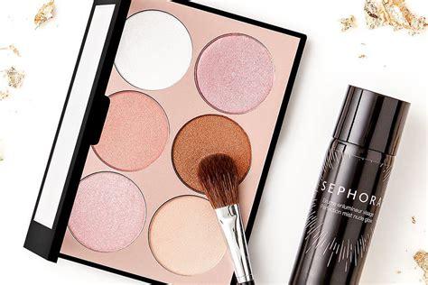 sephora cosmetics beauty fragrances  commons
