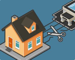strategies  paying   mortgage early