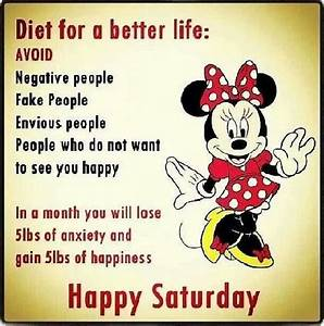 Happy Saturday Pictures, Photos, and Images for Facebook ...