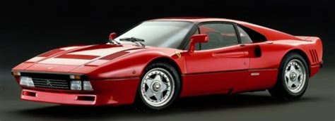 Our car dealership offers auto sales, financing, service, and parts. San Francisco Motorsports: Ferrari Sales and Service Bay Area - Ferrari 288 GTO Buying tips ...
