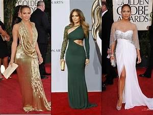 Vestidos fiesta 101 vestidos