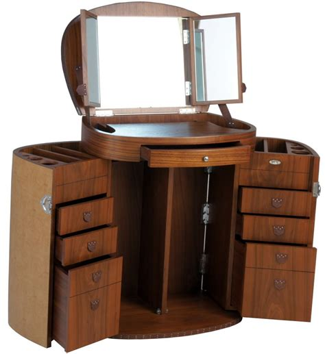 meuble rangement chambre pas cher agréable meuble de rangement chambre pas cher 10 meuble