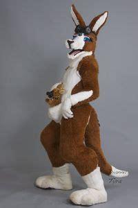 kiva kangaroo wikifur  furry encyclopedia