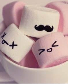 Marshmallow Blog: Cute Marshmallows