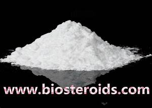 Muscle Mass Gaining White Powder Deca Durabolin Steroids Powder Nandrolone Phenylpropionate Npp