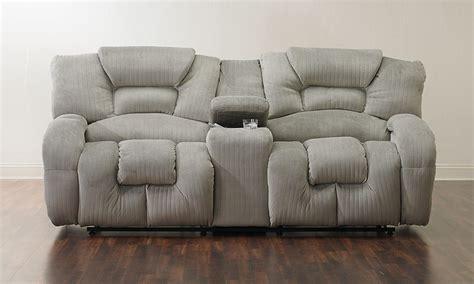 sofa stores in richmond va furniture astonishing the dump richmond furniture for