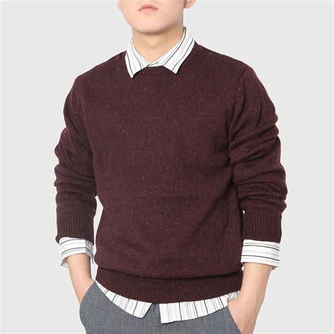 sweater cheap popular unique mens sweaters buy cheap unique mens