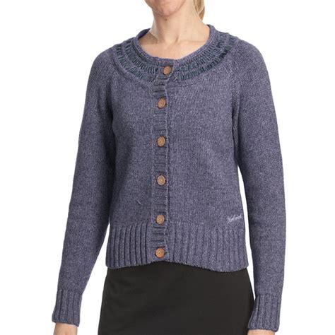 merino wool sweater womens woolrich sweetfern cardigan sweater merino wool for