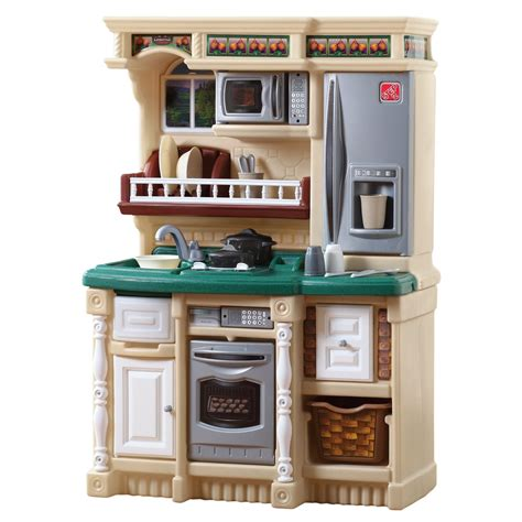 cuisine tikes kitchen set reviews
