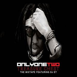 @ONLY1TWO, ONLYONETWO - Treasure Chest (Deluxe Edition ...