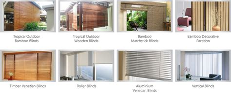 Outdoor Bamboo Curtains Suppliers