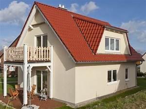 Haus Mieten In Münster : haus m nster direkt an der ostsee ferienhaus in wohlenberg mieten ~ Eleganceandgraceweddings.com Haus und Dekorationen