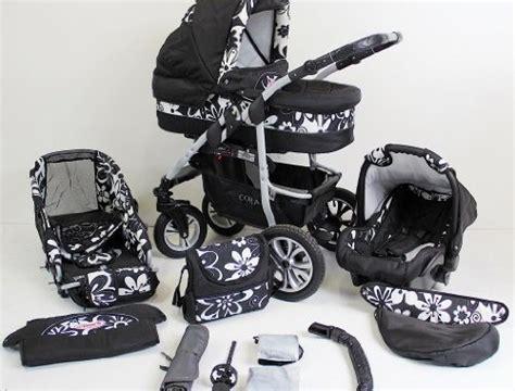 siege auto bebe solde puericulture coral kit de voyage complet pour bébé 3