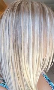 25+ best ideas about Blonde Highlights on Pinterest ...